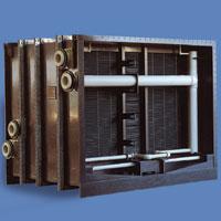 Газоводяные теплообменники Подогреватель низкого давления ПН 250-16-7 IIIсв Ижевск